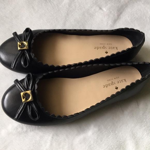 6c6d46da4 kate spade Shoes - Kate Spade Flats